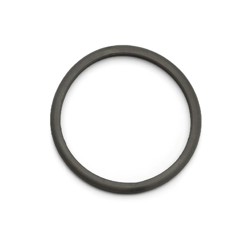 Welch Allyn professionel Kuldefri Ring