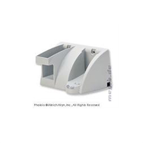 Welch Allyn Braun Thermoscan 4000 Basestation