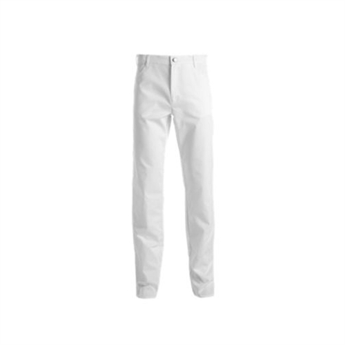 8550e94117c Hvide bukser til sundhedssektoren
