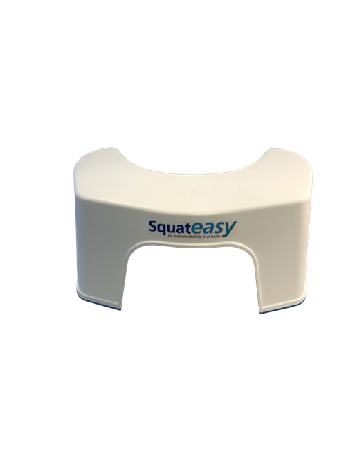 Squat Easy toilet taburet