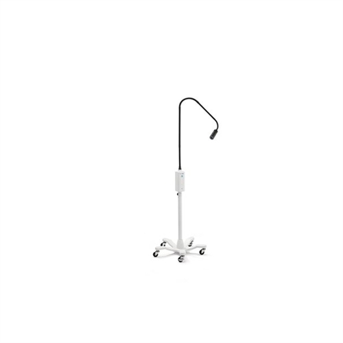 Welch Allyn ExamLight IV, LED