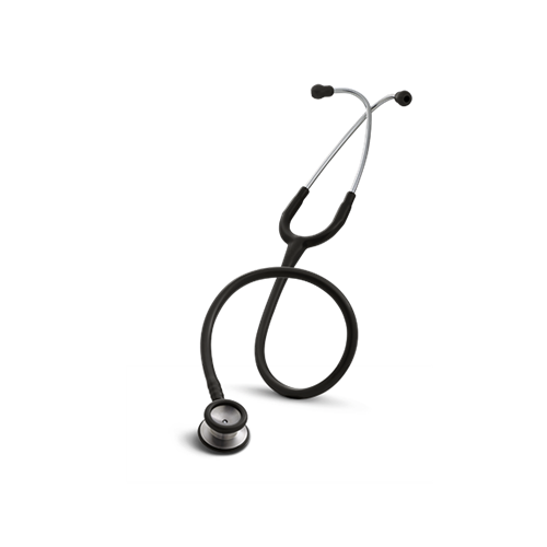 Littmann Classic II Paediatric Marineblå