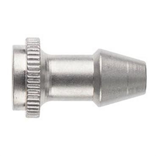 Connector Luer Hun metal