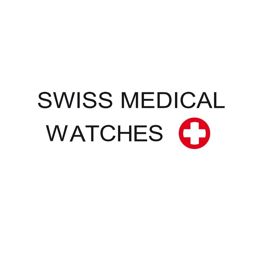 Swiss Medical Watches